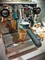 _Espresso_machine_Hubspot