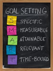 Inbound marketing goals for 2014