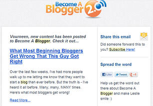 become_a_blogger_email