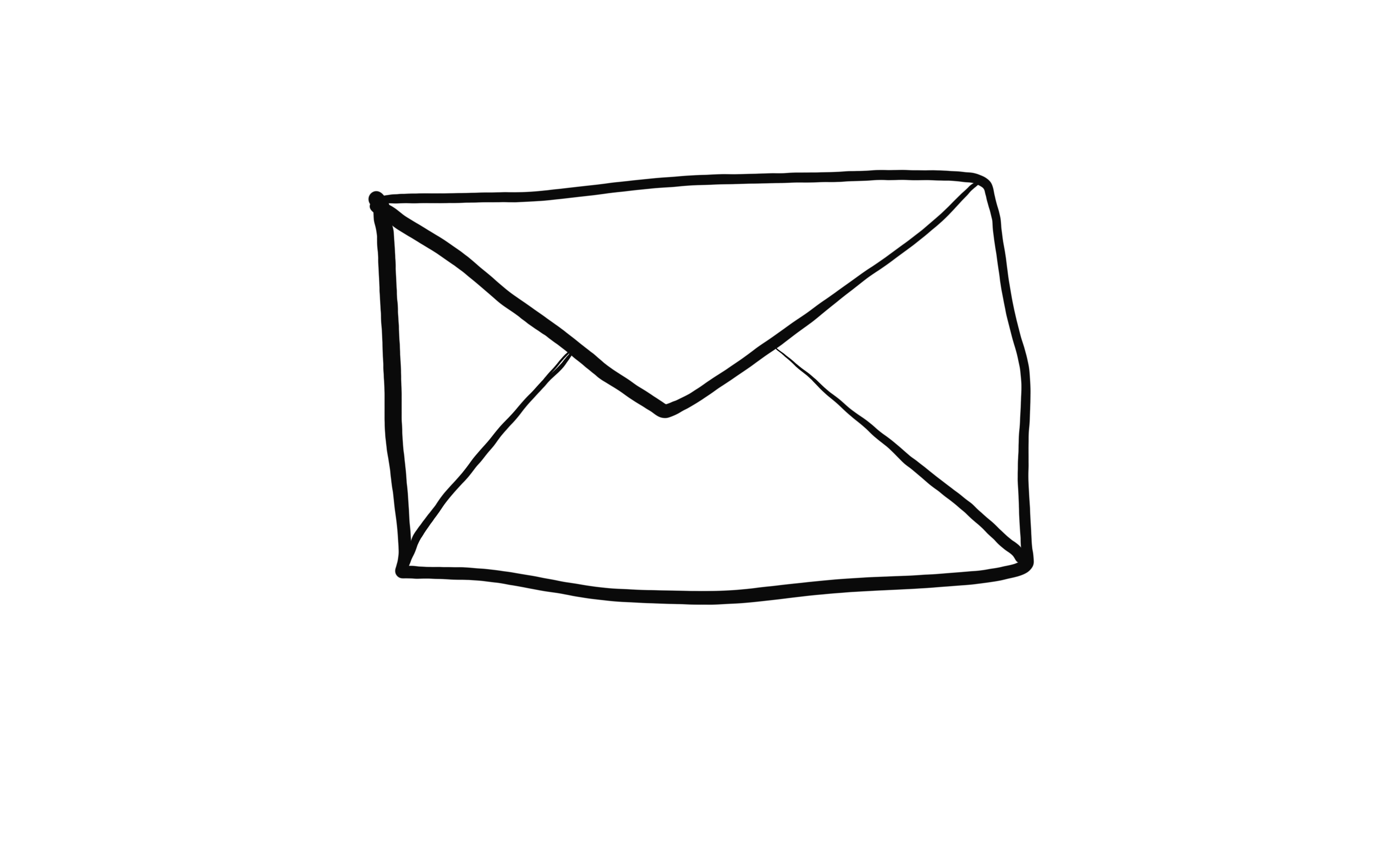 EMAIL black