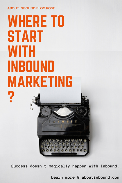Where to start with Inbound Marketing.png