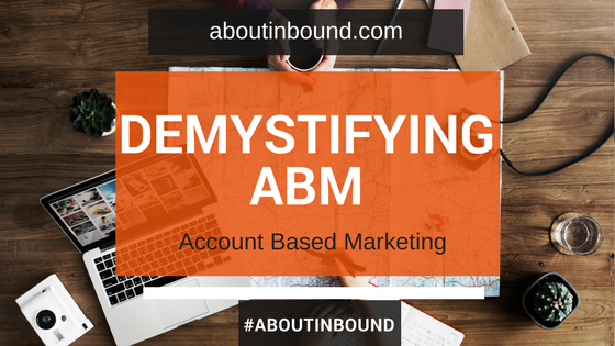 demystifying abm.png