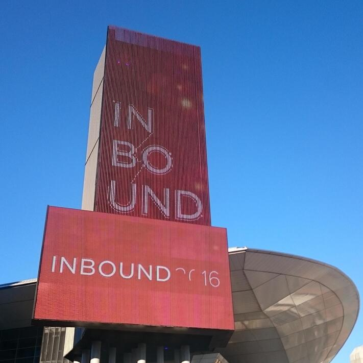 inbound17outsidesign.jpg