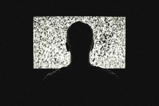 The problem with videoconferencing and disconnections