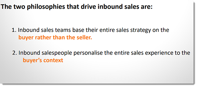 The 2 philosphies of inbound sales.png