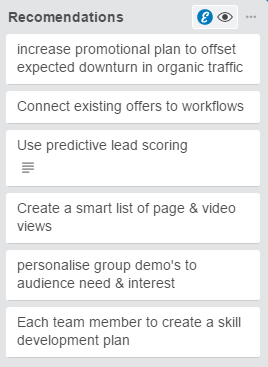 recomendations consulting trello.png