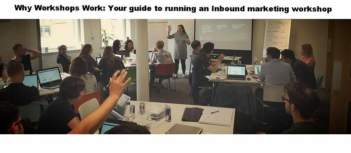 Inbound_Marketing_Training_Workshop_London_Wallacespace-423615-edited.jpeg