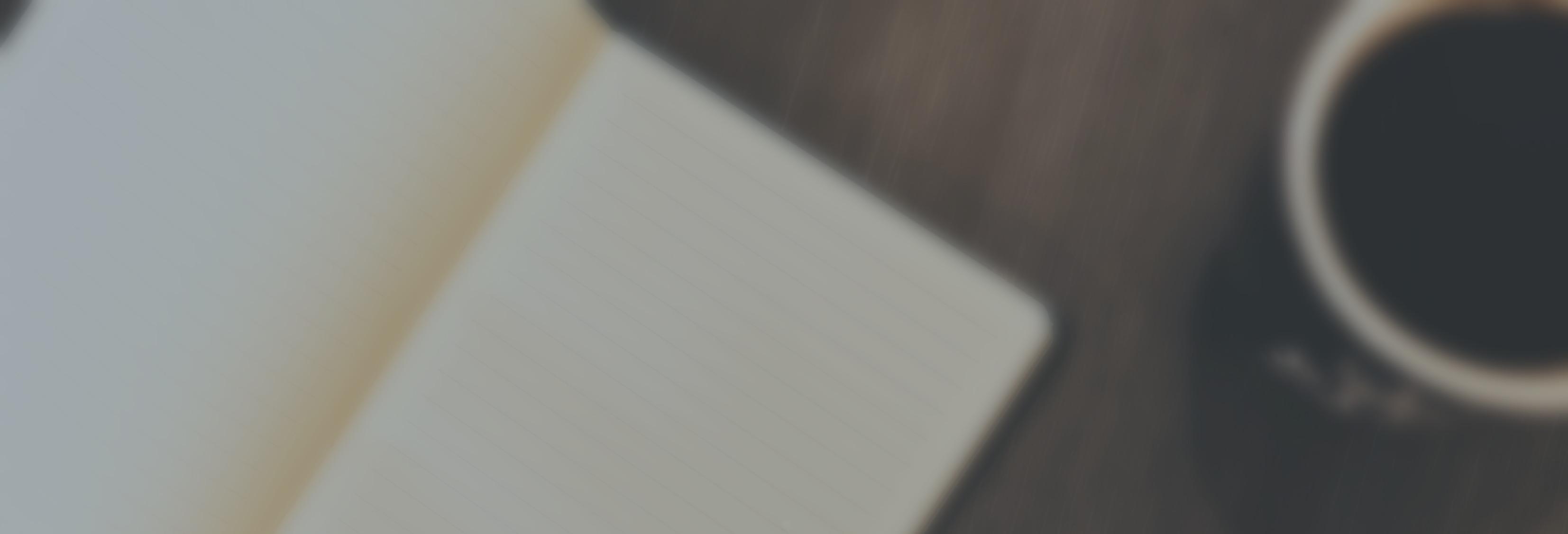 coffee_and_notebook_crop-1.jpg