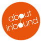 Aboutinbound logo Hubspot training and Inbound Marketing consulting