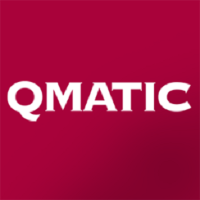 Qmatic.png
