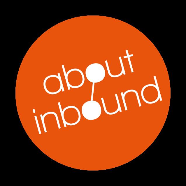 logo about inbound