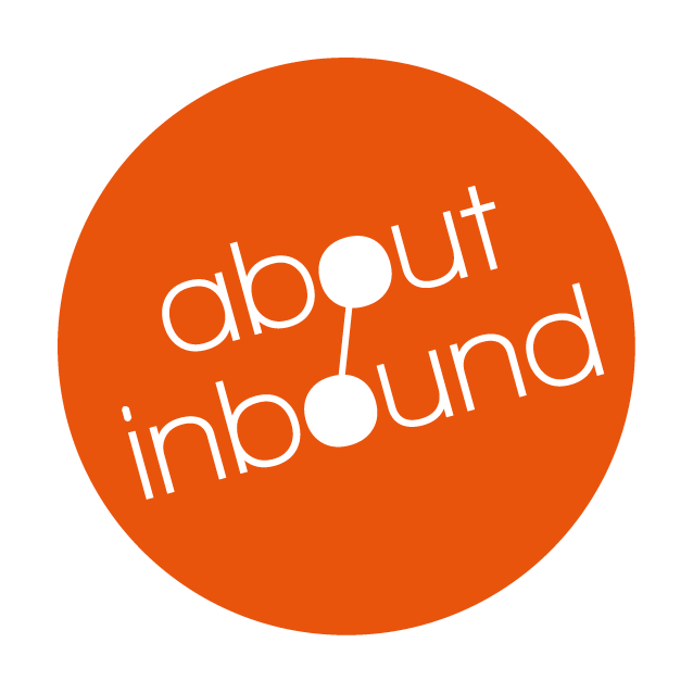logo about inbound