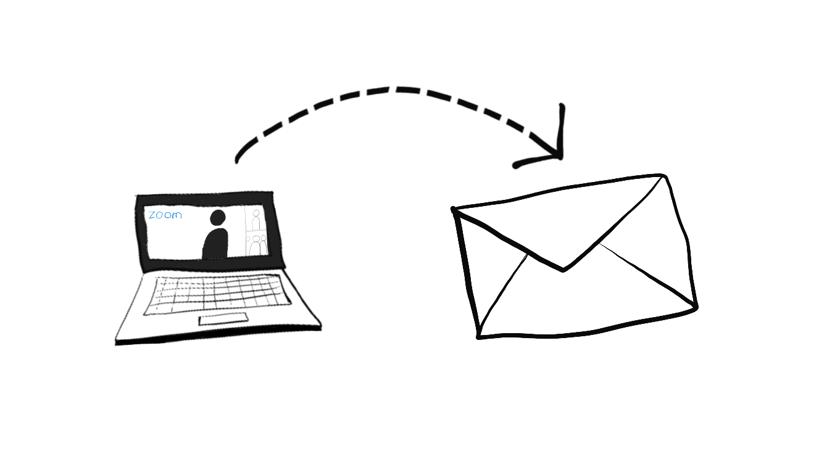zoom laptop envelope-1
