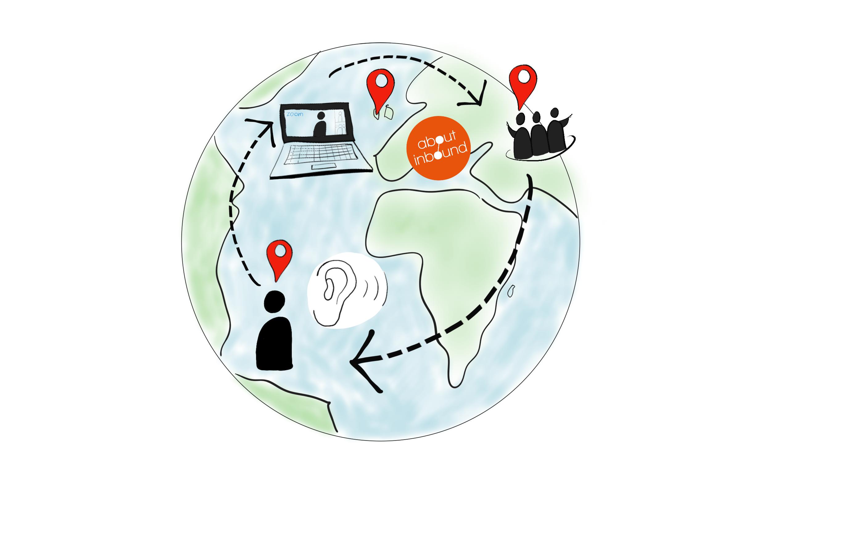 zoom world online meetings1