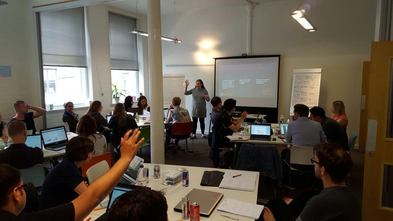 Inbound_Marketing_Training_Workshop_London_Wallacespace.jpeg